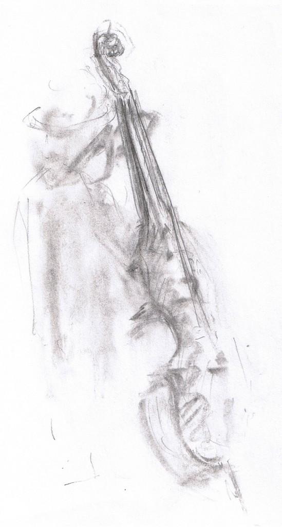 102_Violoncelle_-_LEFEBVRE_Guillaume_-_ArtLibre