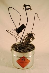 miniature_La_Culture_une_plante_fertile_-_LEFEBVRE_Guillaume_-_ArtLibre